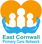 East Cornwall PCN